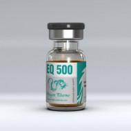 EQ 500