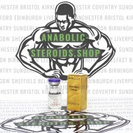 Testopro10ml vial (100mg/ml)
