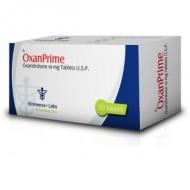 Oxanprime